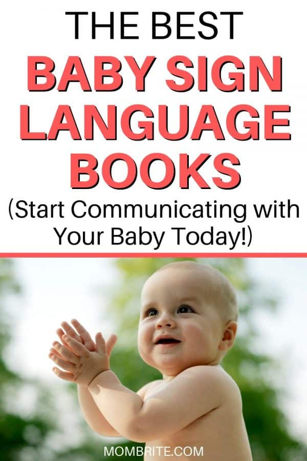 the-best-baby-sign-language-books