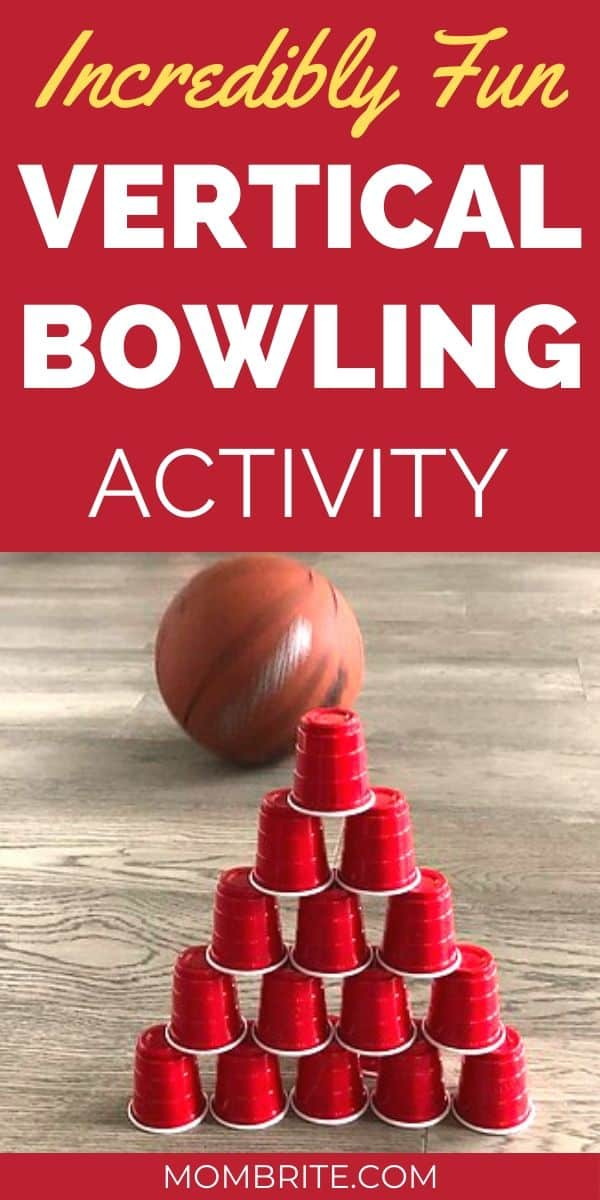 incredibly-fun-vertical-bowling-activity