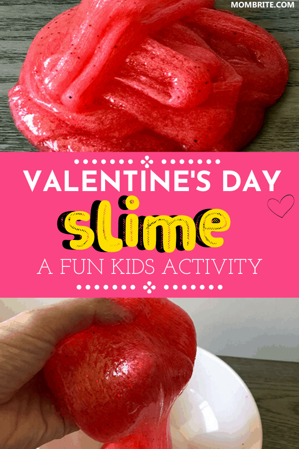 valentines-Day-slime-pin