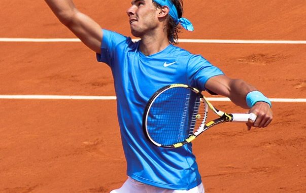 Rafael Nadal v Jannik Sinner Live Streaming & Prediction