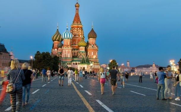 Rosja nie wprowadzi ograniczeń dla bitcoina w 2017