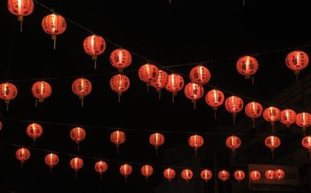 Dobre sygnały z Chin - sytuacja się klaruje?