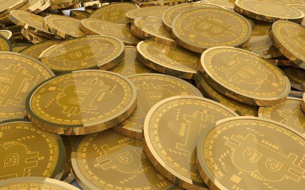 Co warto wiedzieć zanim zainwestujemy w kryptowaluty?