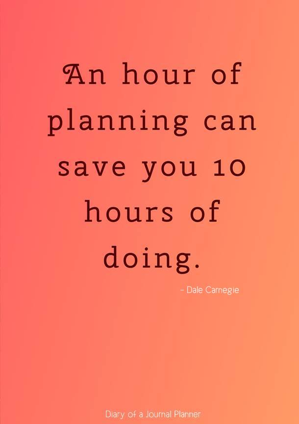 planning quotes images #quotes #quote #quoteoftheday #quotestoliveby #quotesinspirational #planningquotes #motivationalquotes #motivationalquotes #inspirationquotes #inspirationalquotes #planning #planners #bujo #bulletjournal