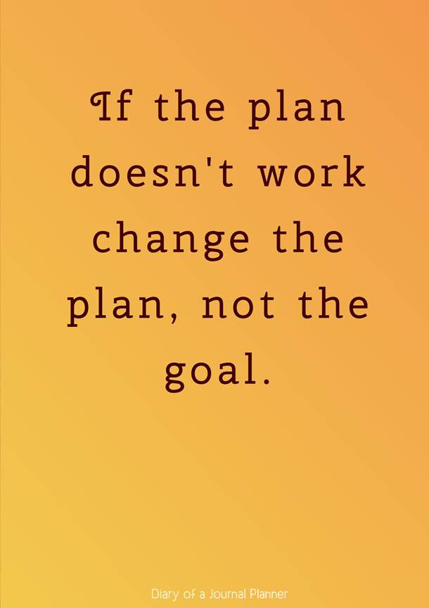 planning to fail quote #quotes #quote #quoteoftheday #quotestoliveby #quotesinspirational #planningquotes #motivationalquotes #motivationalquotes #inspirationquotes #inspirationalquotes #planning #planners #bujo #bulletjournal
