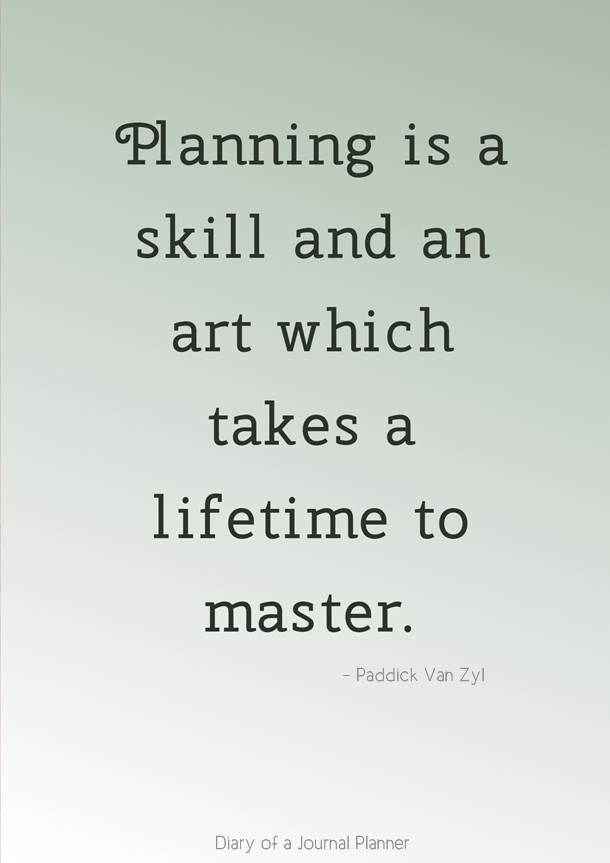 quotes for planner covers #quotes #quote #quoteoftheday #quotestoliveby #quotesinspirational #planningquotes #motivationalquotes #motivationalquotes #inspirationquotes #inspirationalquotes #planning #planners #bujo #bulletjournal
