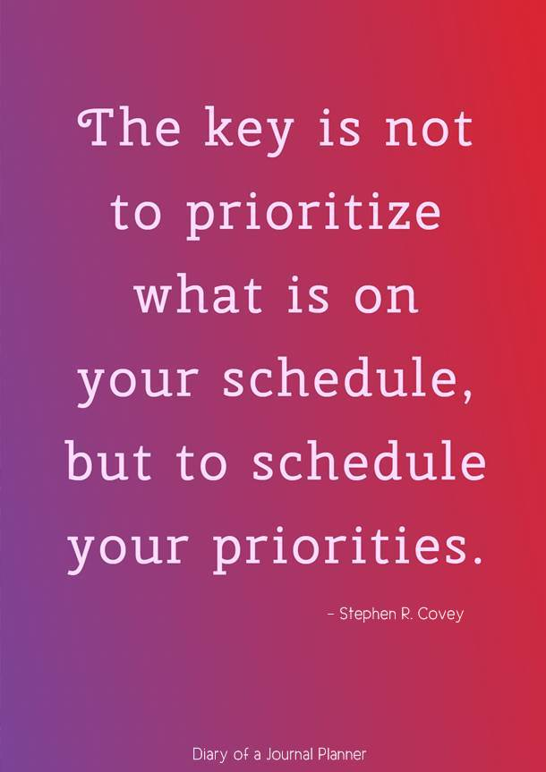 planning quotes #quotes #quote #quoteoftheday #quotestoliveby #quotesinspirational #planningquotes #motivationalquotes #motivationalquotes #inspirationquotes #inspirationalquotes #planning #planners #bujo #bulletjournal