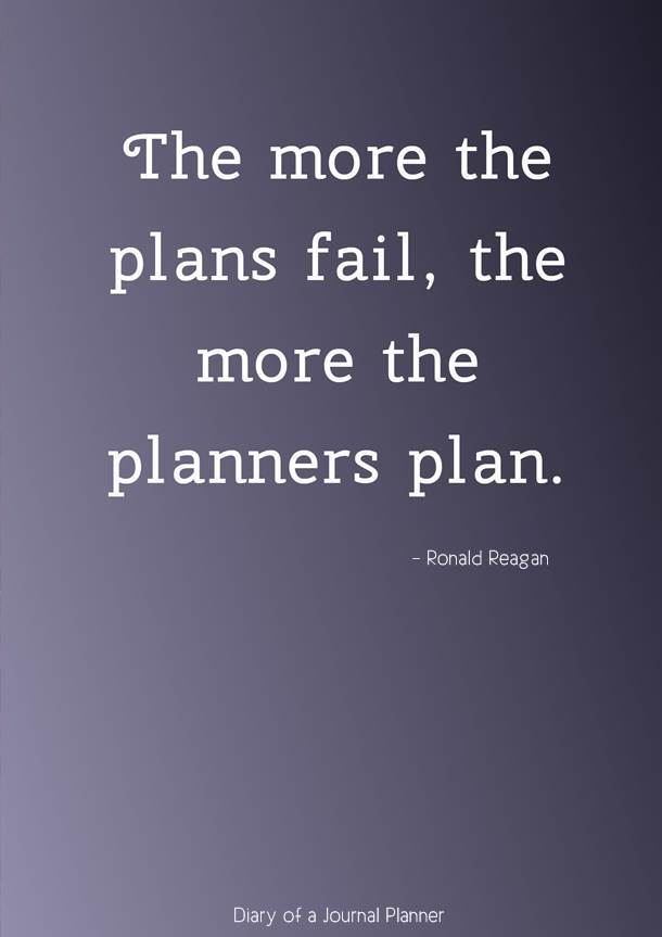 quotes about plans going wrong #quotes #quote #quoteoftheday #quotestoliveby #quotesinspirational #planningquotes #motivationalquotes #motivationalquotes #inspirationquotes #inspirationalquotes #planning #planners #bujo #bulletjournal