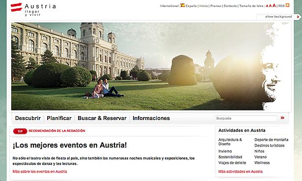 Web_Turismo_de_Austria