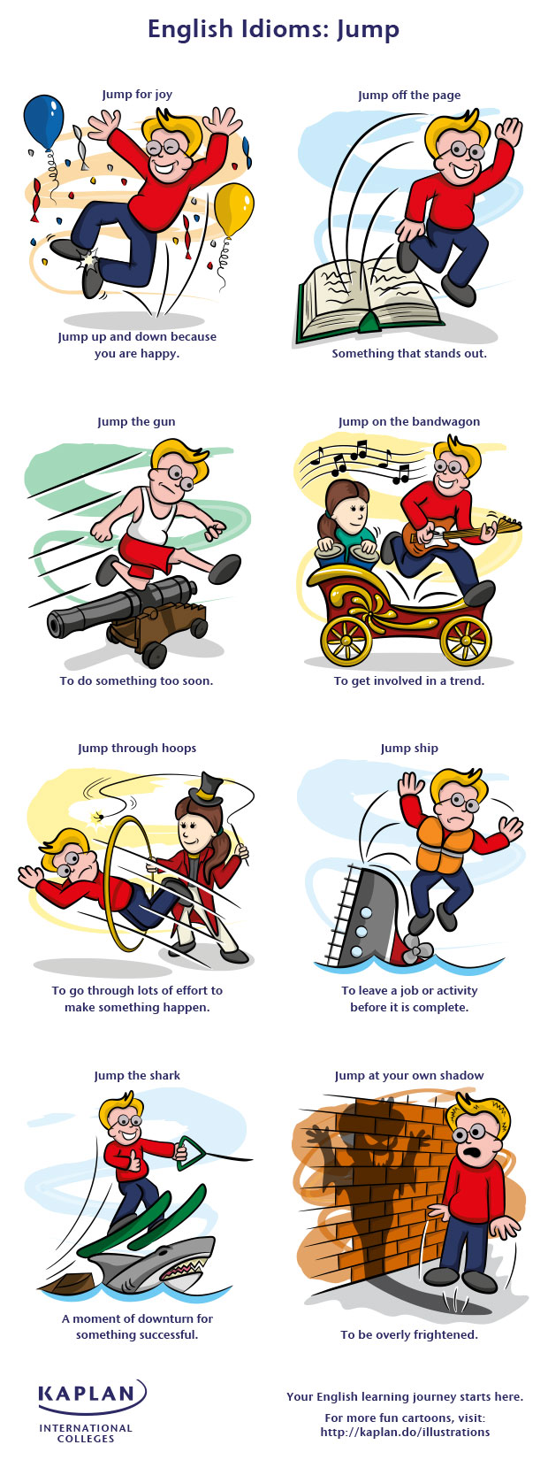 JUMP-IDIOMS-COMPOSITE-ENG