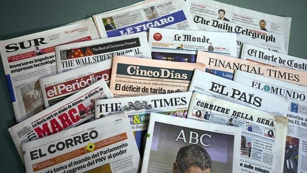 Lo que la prensa comenta sobre hazteUNBUS.es
