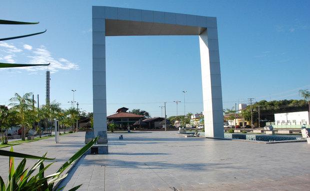 Atrações Turísticas de Roraima