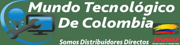 productos informáticos y seguridad electrónica