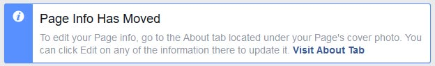 Facebook-Page-Info-Has-Moved