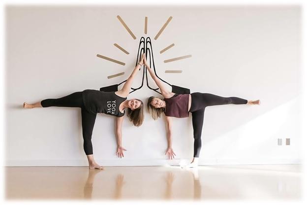 the best yoga training programs in toronto