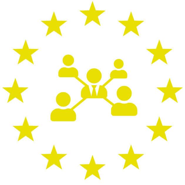 EC-Representatives EC REP