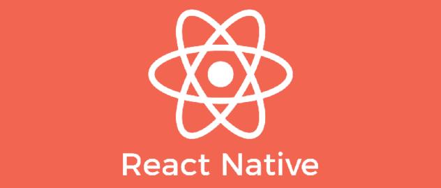 react native mobile apps developer singapore
