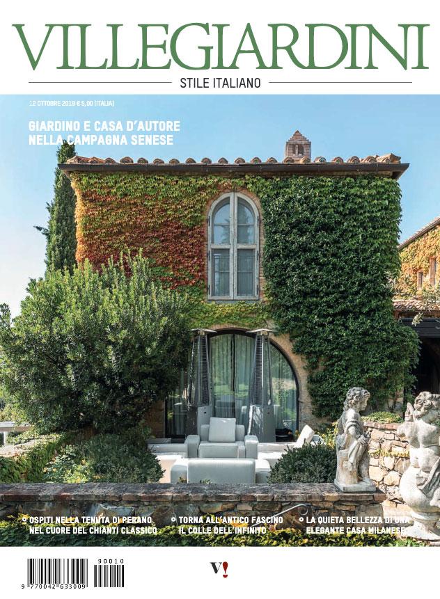 VilleGiardini-Magazine-Cantina-Tenuta-Luce-Article-Cover