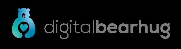 Digital Bearhug – Find More Customers