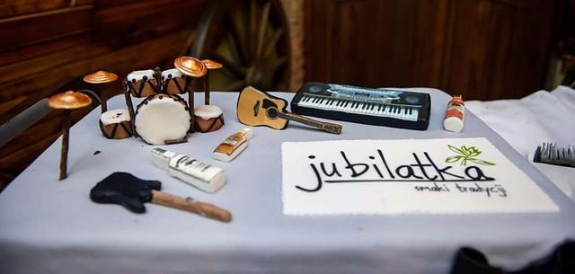 Dj na wesele Jubilatka Białogard