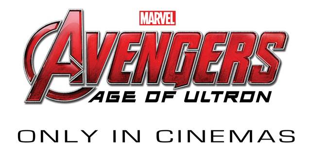 Avengers: Age of Ultron with Globe