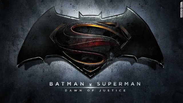 batman vs superman teaser