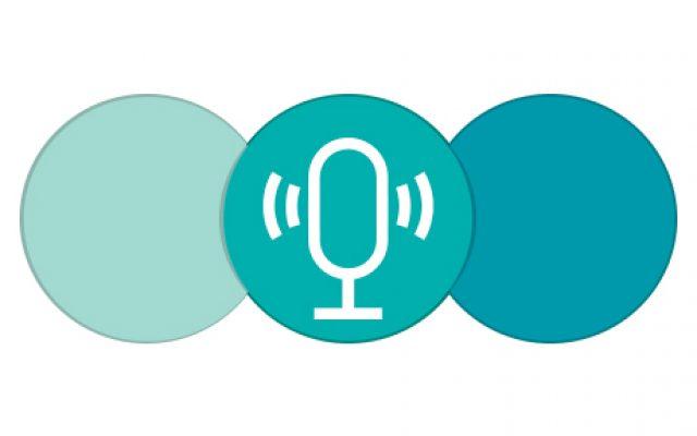 cmm voice web app