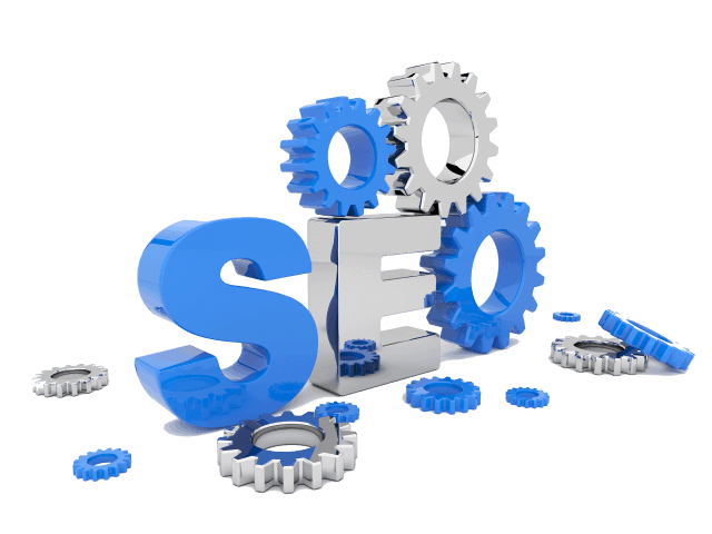 referencement SEO naturel