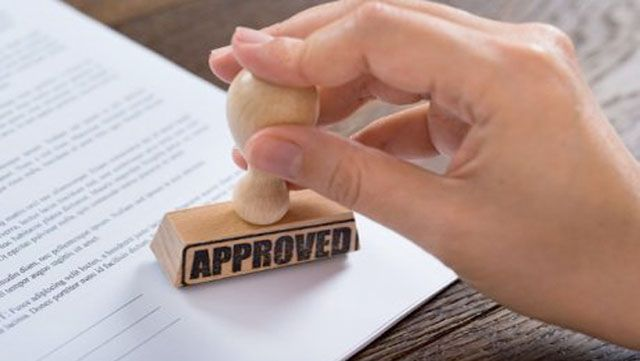 Your Minnesota Surety Bond is Approved - Image