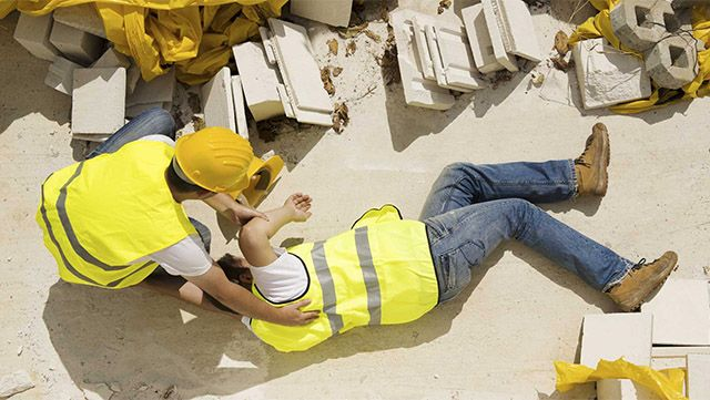 business-workers-compensation-insurance