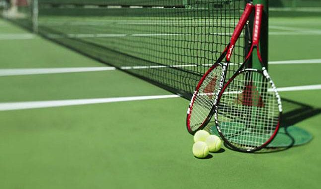 How to become a tennis coach in USA