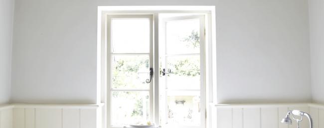 Casement window restoration, , casement windows brighton