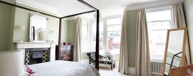 new sash windows, sash window supplier brighton, sash window supplier sussex