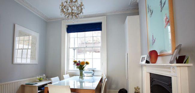 soundproof sash windows, acoustic glass
