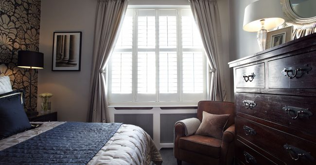 sash window repair in petworth, arudel sash window repair, petworth sash windows