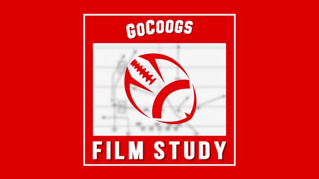 GoCoogs Film Study