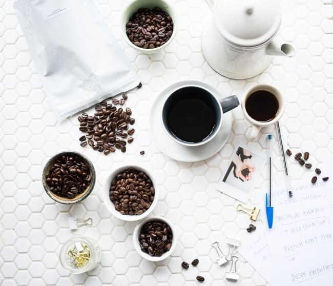 Learn About Coffees That You Like 1