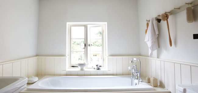Casement Window Restoration, Casement Window Restoration Sussex