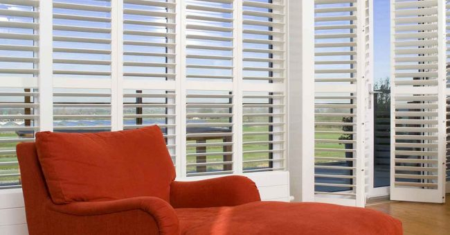 sash window full height shutters, sash shutters brighton
