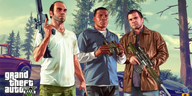 <strong>What Beginners Need To Know About Playing GTA 5</strong>