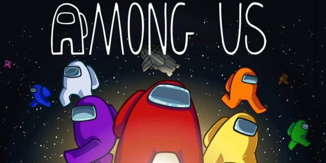 <strong>The Latest Updates of Among Us</strong><strong></strong>
