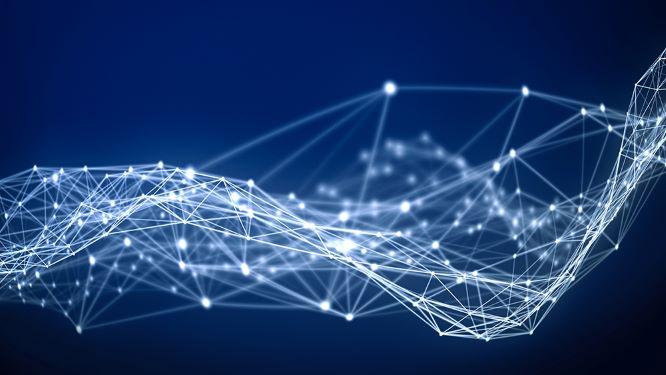 IoT wireless architecture