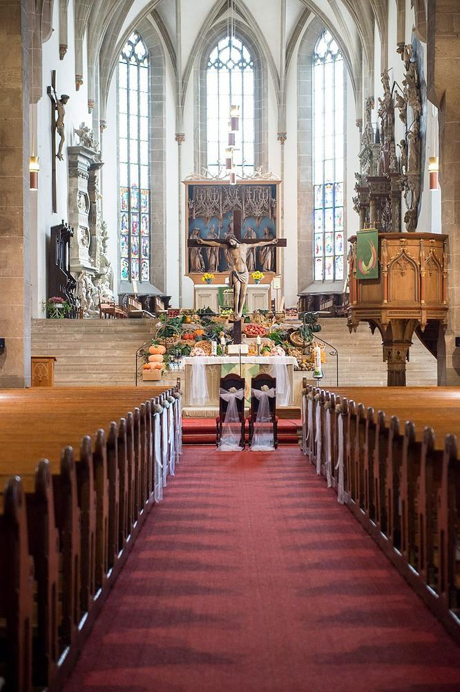 Hochzeitsfotograf Heilbronn & Hochzeitsfotos Heilbronn 22
