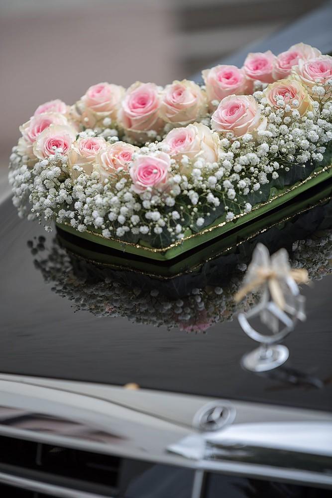 Kathrin & Stiven - Ihr Hochzeitsfotograf in Karlsruhe-04