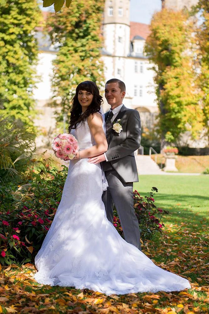 Hochzeitsfotograf Heilbronn & Hochzeitsfotos Heilbronn 43