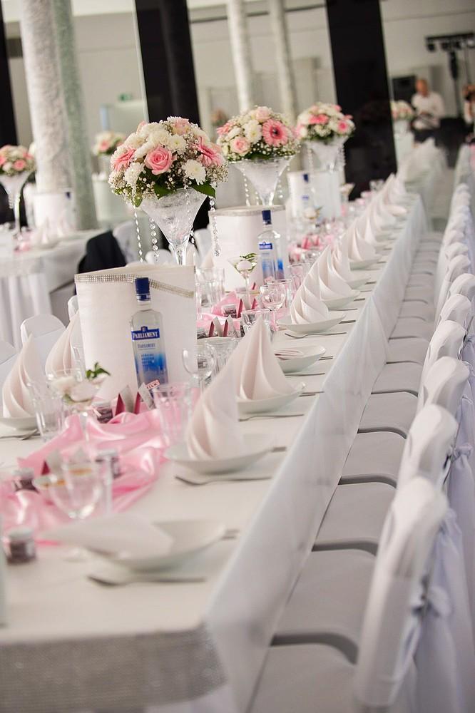 Hochzeitsfotograf Heilbronn & Hochzeitsfotos Heilbronn 71