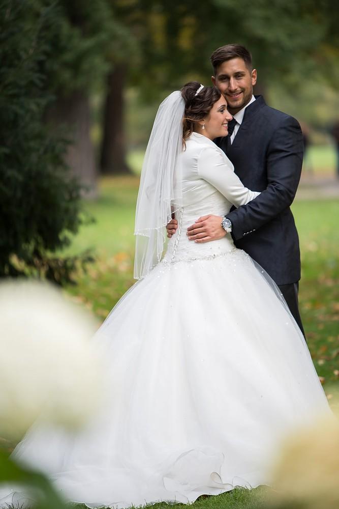 Kathrin & Stiven - Ihr Hochzeitsfotograf in Karlsruhe-53