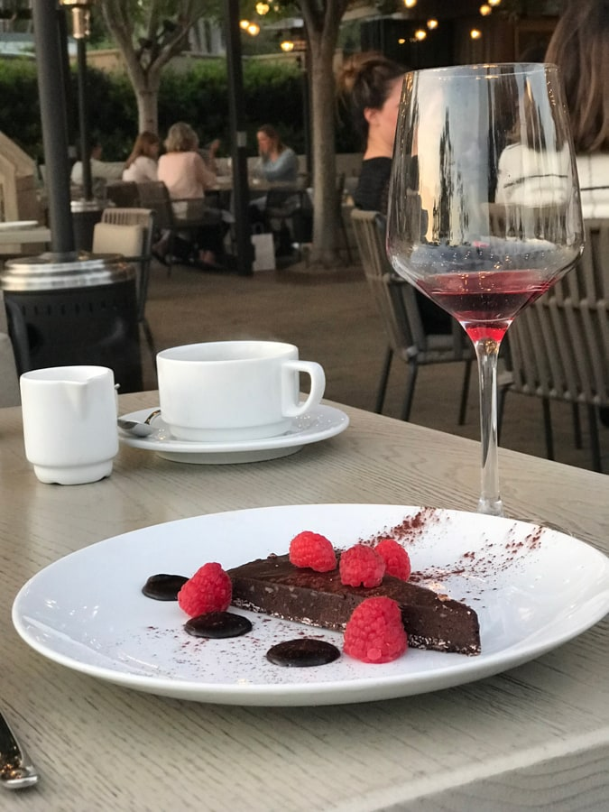After spending a few days checking out Santa Barbara food and restaurants, I'm already thinking about when I can visit again. Staying in Montecito gave me easy access to everything, but three days is not enough time to see and do all this area has to offer. #SantaBarbaraFood #SantaBarbaraEats #SantaBarbaraVacation #BestFoodCities #BestFoodSantaBarbara