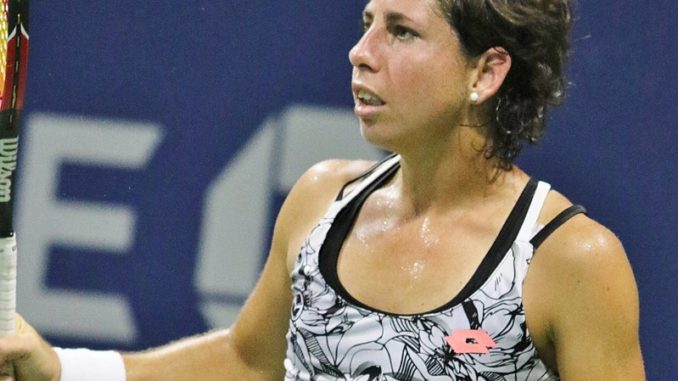 Get the latest WTA Istanbul Cup Betting Tips & Predictions here.