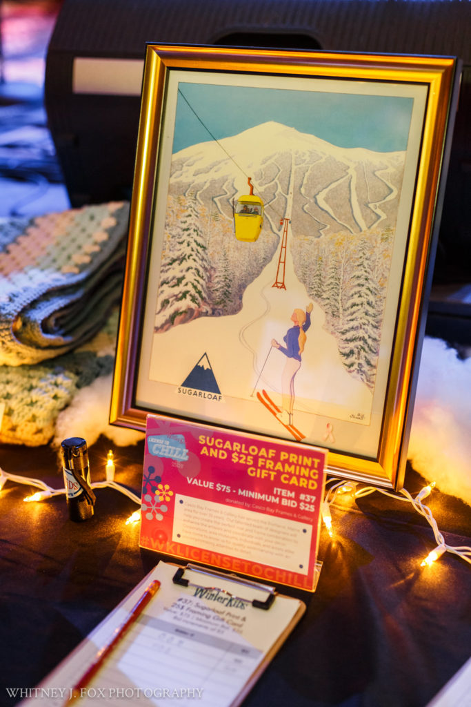 122 winterkids license to chill fundraiser 2019 portland house of music portland maine event photographer whitney j fox 6772 w